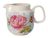 Mliečnik 0,34 l Rose Cottage
