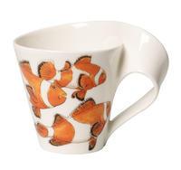 Hrnček 0,25 l Clownfish NewWave Caffe