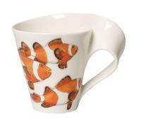Hrnček 0,35 l Clownfish NewWave Caffe