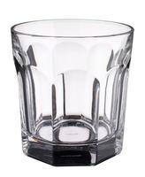 Old-fashioned pohár 0,32 l Bernadotte