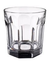 Old-fashioned pohár Bernadotte