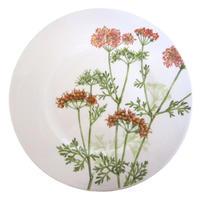 Dezertný tanier 22 cm Althea Nova