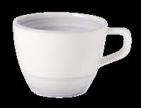 Kávová šálka 0,25 l Artesano Nature Bleu