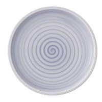Dezertný tanier 22 cm Artesano Nature Bleu