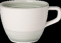 Kávová šálka 0,25 l Artesano Nature Vert