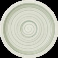 Podšálka 12 cm Artesano Nature Vert