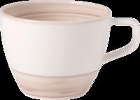 Kávová šálka 0,25 l Artesano Nature Beige