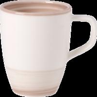Espresso šálka 0,10 l Artesano Nature Beige