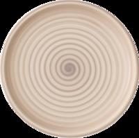 Dezertný tanier 22 cm Artesano Nature Beige