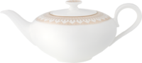 Čajník 1 l Samarkand