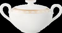 Cukornička 0,35 l Samarkand