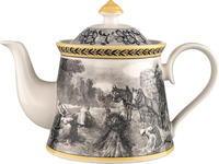 Čajník 1,10 l Audun Ferme