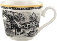 Kávová šálka 0,20 l Audun Ferme