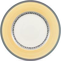 Plytký tanier 27 cm Audun Fleur