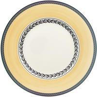Dezertný tanier 22 cm Audun Fleur