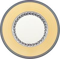 Tanier na chlieb/maslo 16 cm Audun Fleur