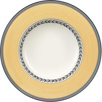Hlboký tanier 24 cm Audun Fleur