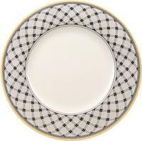 Plytký tanier 27 cm Audun Promenade