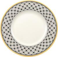 Dezertný tanier 22 cm Audun Promenade