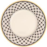 Tanier na chlieb/maslo 16 cm Audun Promenade