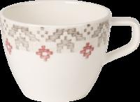 Kávová šálka 0,25 l Artesano Montagne