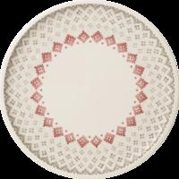 Tanier na pizzu 32 cm Artesano Montagne