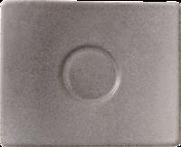 Podšálka 14 x 11 cm NewWave Stone