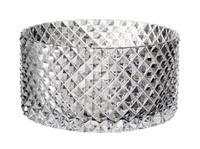 Miska No. 2 Pieces of Jewellery