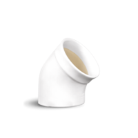 Dóza na soľ 0,35 l / nugátová Emile Henry