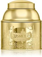 Tsarevna 200 g, Vianočná edícia Kusmi Tea