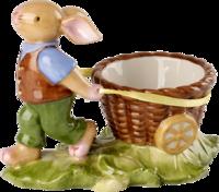 Miska na vajíčko 2018 Annual Easter Edition