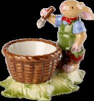 Miska na vajíčko, zajačik Bunny Family