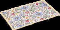 Gobelínové prestieranie, kvety 32 x 48 cm Easter