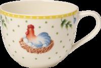 Kávová šálka, s&k 0,22 l Spring Awakening