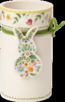 Váza malá 14 cm Spring Fantasy
