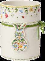 Váza široká 18 cm Spring Fantasy
