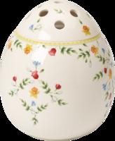 Váza vajce, jar 21 cm Spring Fantasy