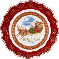 Malá miska 16 cm 2018 Annual Christmas Edition