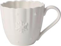 Kávová/čajová šálka 0,23 l Toy's Delight RC