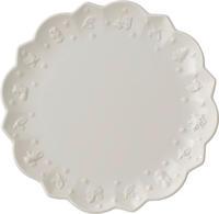 Dezertný tanier 18 cm Toy's Delight Royal Classic