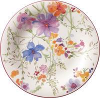 Dezertný tanier 21 cm Mariefleur Tea
