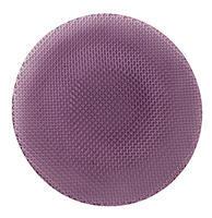 Bufetový tanier lavender 32 cm Colour Concept
