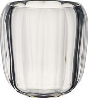 Lampa na čajovú sviečku Coloured DeLight