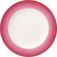 Plytký tanier 27 cm Colourful Life Berry Fantasy
