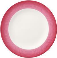 Dezertný tanier 21,5 cm Colour. Life Berry Fantasy