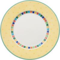 Plytký tanier 27 cm Twist Alea Limone