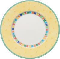Dezertný tanier 21 cm Twist Alea Limone