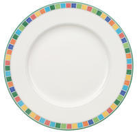 Plytký tanier 27 cm Twist Alea Caro