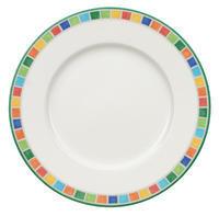 Dezertný tanier 21 cm Twist Alea Caro