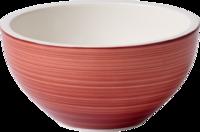 Miska 0,60 l Manufacture rouge